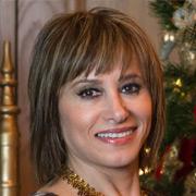 Shahla Mohammad