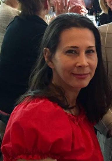 Michelle Bramblett