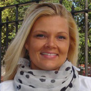 Susanna Siltanen