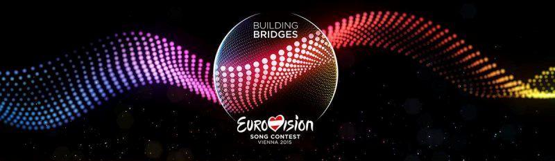 Austin-eurovision