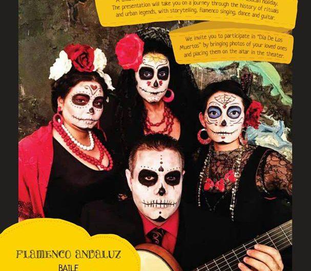 Houston_Flamenco