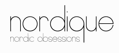 Interview_Nordiquelogo