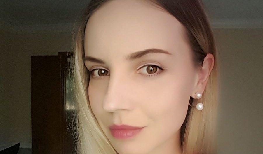 Paulina Szatkowska
